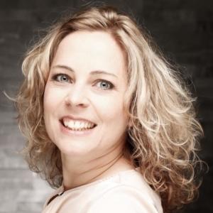 Miriam Visser Teksten met zorg