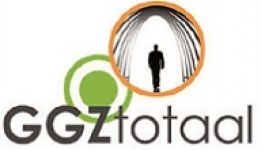 GGZTotaal