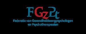 Logo FGZPT